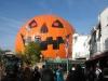 halloween-20081026849