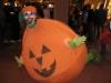halloween-20081026986