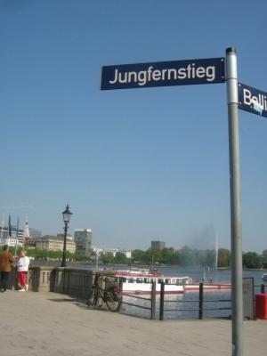 hamburg-marathon-344