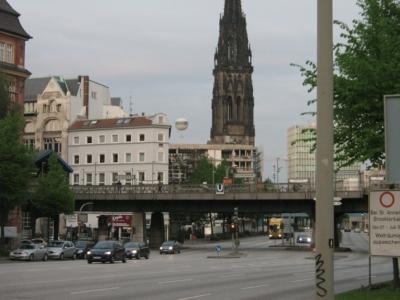 hamburg-marathon-614
