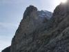 klettersteig-rotstock_24062012_6876