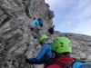 klettersteig-rotstock_24062012_6914