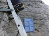 klettersteig-rotstock_24062012_6917