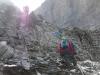 klettersteig-rotstock_24062012_6935