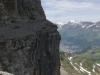 klettersteig-rotstock_24062012_6949