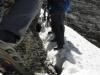 klettersteig-rotstock_24062012_7013