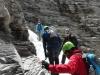 klettersteig-rotstock_24062012_7025