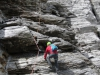 klettersteig-rotstock_24062012_7043
