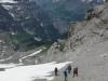 klettersteig-rotstock_24062012_7110
