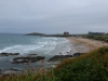 Fistral Beach - Newquay.