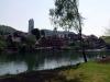 Veloausflug-Biel-Solothurn_22042011_447