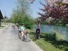 Veloausflug-Biel-Solothurn_22042011_455
