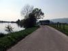 Veloausflug-Biel-Solothurn_22042011_460