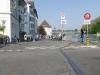 Veloausflug-Biel-Solothurn_22042011_507