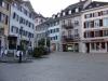Veloausflug-Biel-Solothurn_22042011_553