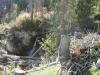 wanderung_diemtigtal-seebergsee-20091007_6014