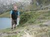 wanderung_diemtigtal-seebergsee-20091007_6090