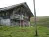 wanderung_diemtigtal-seebergsee-20091007_6104
