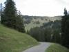 wanderung_diemtigtal-seebergsee-20091007_6114
