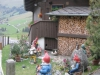 wanderung_diemtigtal-seebergsee-20091007_6146