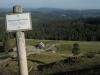 wanderung-feldberg-zur-zastler-huette-20081018_0695