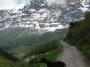 Wanderung-Grindelwald_04062011_163