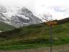Wanderung-Grindelwald_04062011_168