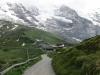 Wanderung-Grindelwald_04062011_172