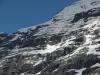 Wanderung-Grindelwald_04062011_215