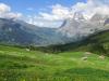 Wanderung-Grindelwald_04062011_219