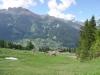 Wanderung-Grindelwald_04062011_241