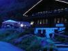 Wanderung-Grindelwald_04062011_288