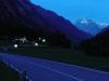 Wanderung-Grindelwald_04062011_294