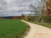 wanderung-leibstadt-laufenburg_04112010_084