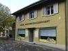 wanderung-leibstadt-laufenburg_04112010_100