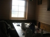wanderung-oberalppass-tomasee_30072009_3824