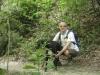 wanderung-tuefelsschlucht-16082009_4617