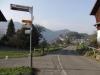 weg-der-schweiz_fluelen-brunnen_358
