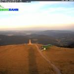 WebCam vom Aussichtsturm