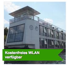 Hotel-CPH-Living-WLAN