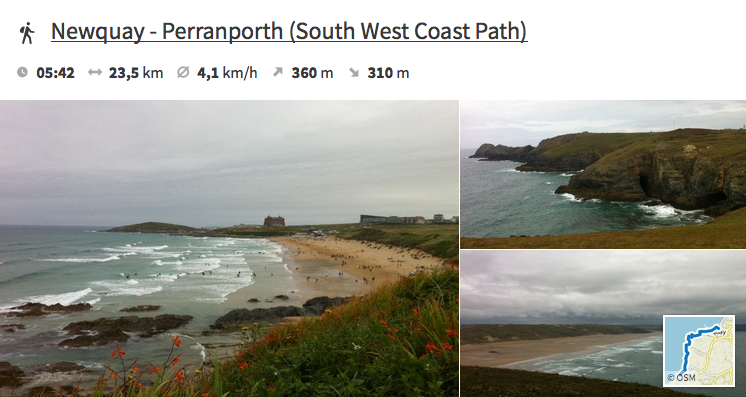 Newquay-to-Perranporth_South-West-Coast-Path-Cornwall-England