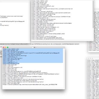 Firefox Add-on Morning Coffee funktioniert nicht mehr unter Version Quantum